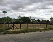5806 W Columbine St, Bakersfield image