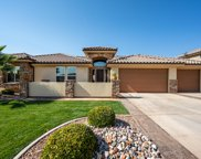 1795 N Snow Canyon Pkwy Unit 19, St. George image
