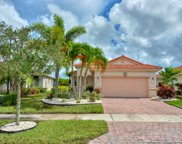 11386 SW Mountain Ash Circle, Port Saint Lucie image