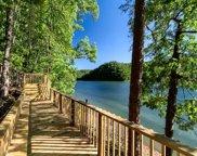 214 Lakeview Trail, Bryson City image