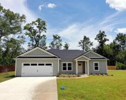298 Parkside Circle, Crawfordville image