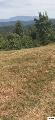 2270 Trace Way, Sevierville image