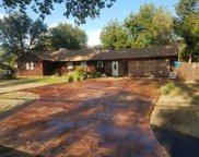 13570 St Marys Ave, Red Bluff image