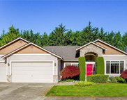 15224 11th Dr SE, Mill Creek image