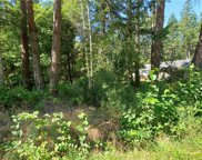 2 Lot Greenwood Dr, Point Roberts image