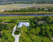 4521 SW Bimini Circle N, Palm City image
