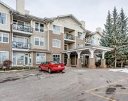 1010 Arbour Lake Road Nw Unit 1305, Calgary image