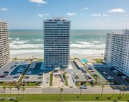 2828 N Atlantic Avenue Unit 903, Daytona Beach image