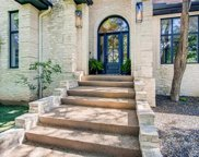 9400 Bell Mountain Dr, Austin image