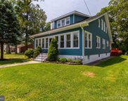 103 S Home   Avenue, Gibbstown image
