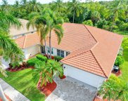 13832 Lily Pad  Circle, Fort Myers image