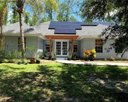 3821 3rd Ave Nw, Naples image