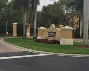 8735 River Homes Ln Unit 6103, Bonita Springs image