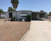 639 S 93rd Place, Mesa image