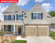 2250 Silver Pine  Street, Concord image