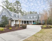 4223 Buck Creek Court, North Charleston image