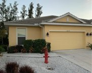 14619 Abaco Lakes  Drive, Fort Myers image