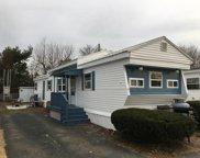 261 Newbury Street Unit 42B, Peabody, Massachusetts image