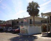 1500 Virginia Avenue Unit 216, Daytona Beach image