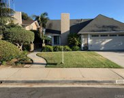 4024 Crescent Point Rd, Carlsbad image