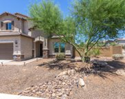1640 W Cavedale Drive, Phoenix image