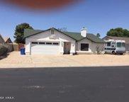 4056 E Taro Lane, Phoenix image