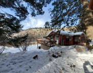 958 E Idaho Springs Road, Idaho Springs image
