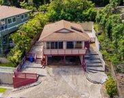 58-158 Wehiwa Place, Haleiwa image