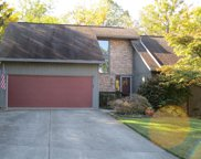 5741 Chadwick  Court, West Chester image
