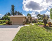 3270 Orange Grove Trl, Naples image