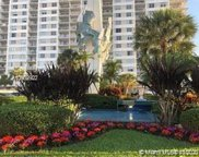 300 Bayview Dr Unit #916, Sunny Isles Beach image