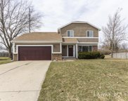 5955 Valley Ln Drive Se, Kentwood image