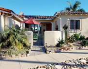 4354 Talmadge Dr, Normal Heights image