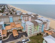 3700 Sandpiper Road Unit 210A, Southeast Virginia Beach image
