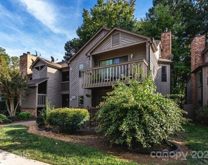 4156 Charlotte  Highway Unit #A, Lake Wylie
