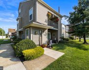 206 Firethorne Ct, Sewell image