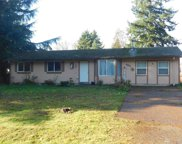 4637 Gallup Dr SE, Olympia image