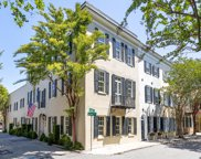 2 Bedons Alley, Charleston image