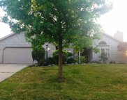 8011 Pebble Creek Place, Fort Wayne image