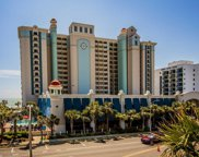 2311 S Ocean Blvd. Unit 461, Myrtle Beach image