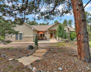 18555 Woodhaven Drive, Colorado Springs image