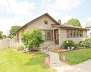 721 Mott Street, Kendallville image