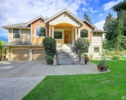 3307 268th St NW, Stanwood image