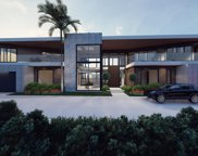 7902 NE Palm Way, Boca Raton image