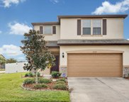 5920 Sweet Birch Drive, Riverview image