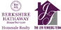 The Jen Feinberg Team ~ Berkshire Hathaway Homesale Realty