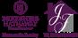The Jen Feinberg Team ~ Berkshire Hathaway Homesale Realty