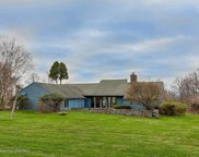 14008 Airport Drive, Clarks Summit image