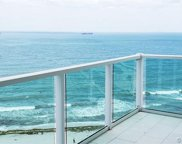 1151 N Fort Lauderdale Beach Blvd Unit #12A, Fort Lauderdale image