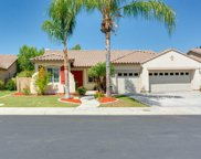 5306 Hartnett, Bakersfield image